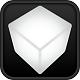 elightbox